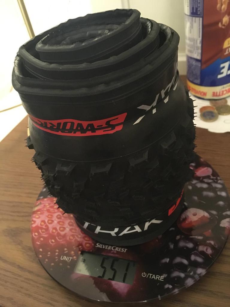 No more Sworks tires?-gripton.jpg
