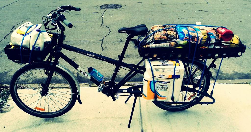cargo bike diy add-ons-groceries1.jpg