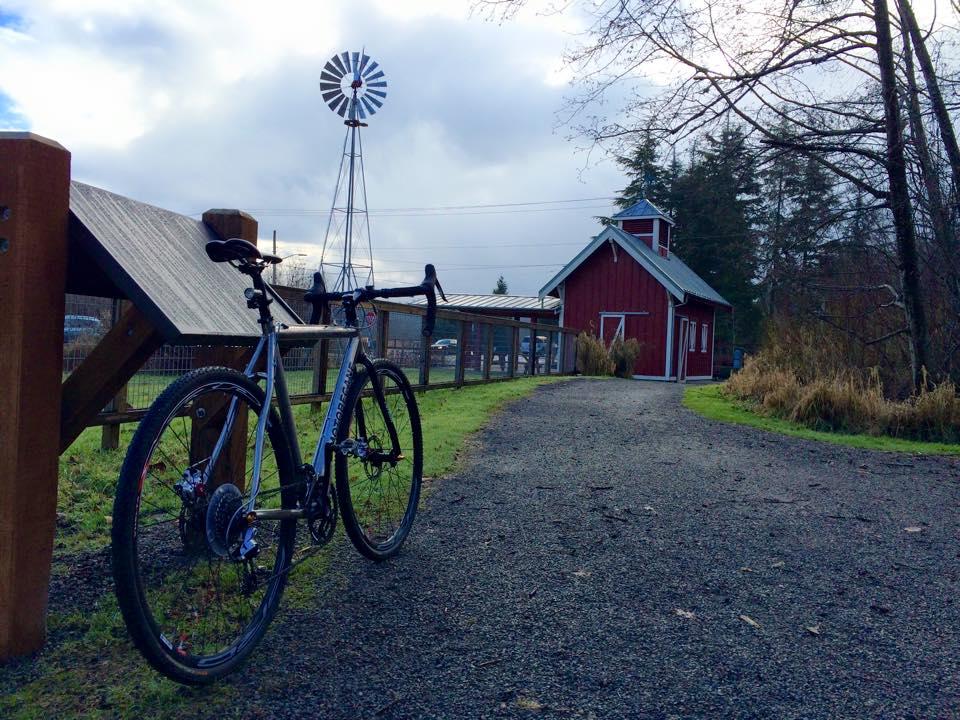 Post your 'cross bike-groceryrun.jpg