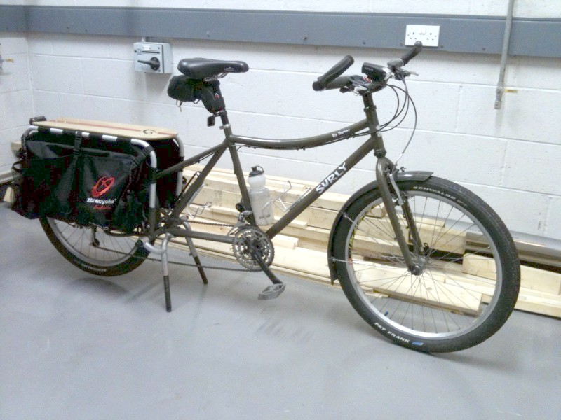 Post Pics of your Cargo Bike-gromzdummy.jpg.jpg