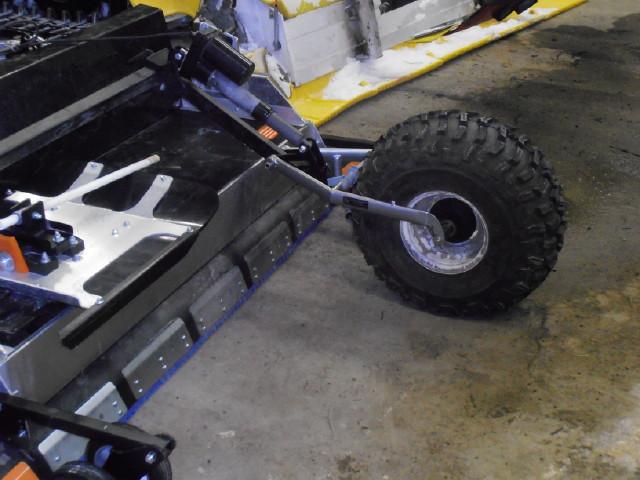 Snowmobiles as groomers.-groomer-wheel2_1.jpg