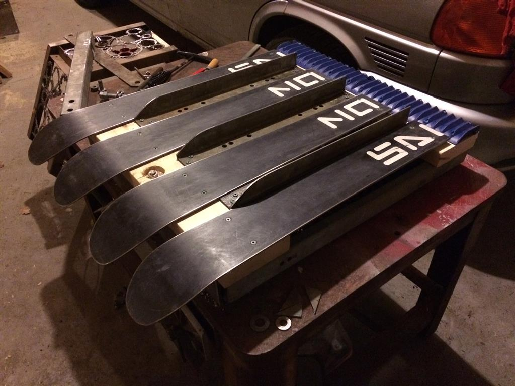 Best Tracksled Grooming Experience?-grooming-sled-bottom-final-medium-.jpg
