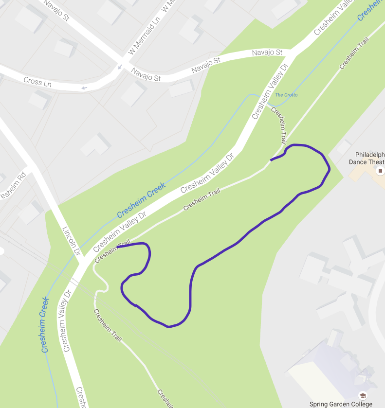 PHL Trail Crew-grotto-loop.png