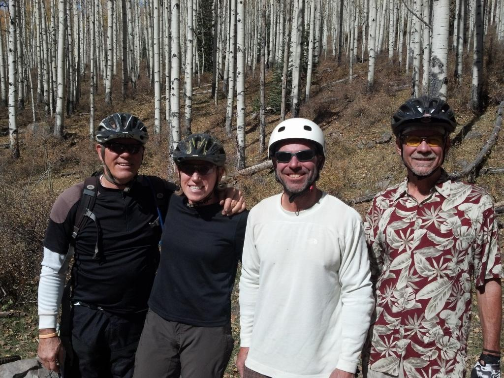 Riding With Our Wives-group.jpg