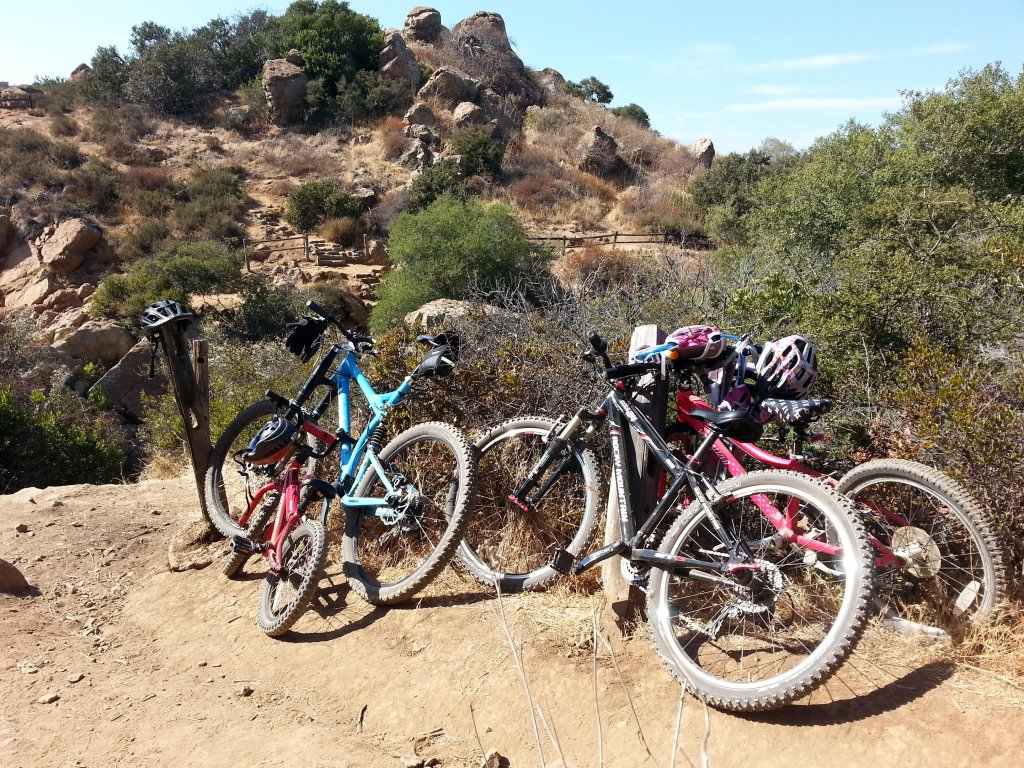 Kid's Mountain or Road Bike Ride Picture Thread-group-ride-pqc.jpg