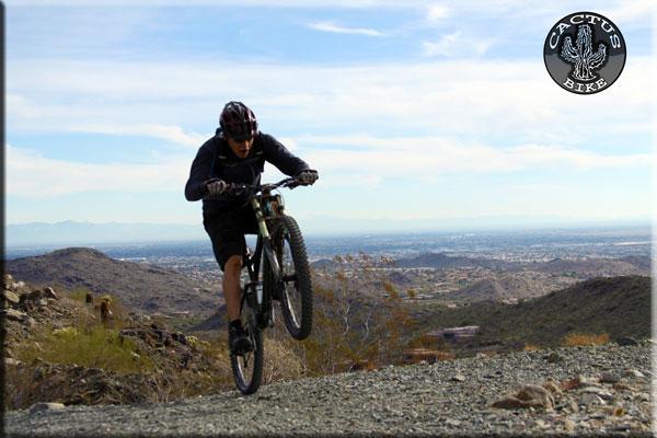 Cactus Bike Group Ride 1/30-groupride1-29-14.jpg