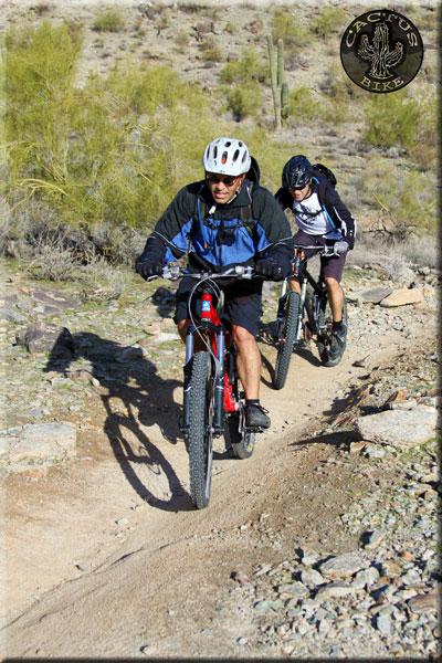 Cactus Bike Group Ride 1/30-groupride1-29-2.jpg