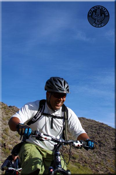 Cactus Bike Group Ride 1/30-groupride1-29-6.jpg