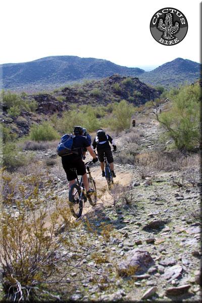 Cactus Bike Group Ride 1/30-groupride1-29-9.jpg
