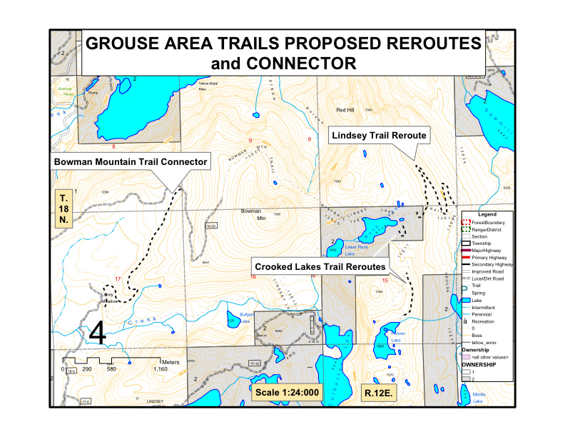 Grouse Ridge Trails - New and Re-routed-grouse-area-trails-reroutes.jpg