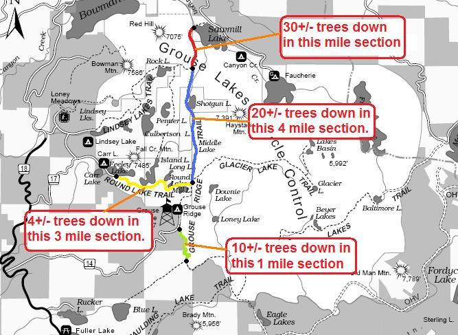 Grouse Ridge Trails - New and Re-routed-grouse-tree-report.jpg