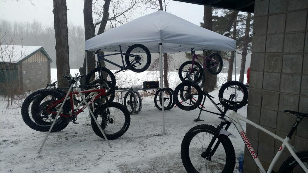 Growler Performance Fat Bikes-growler-2.jpg