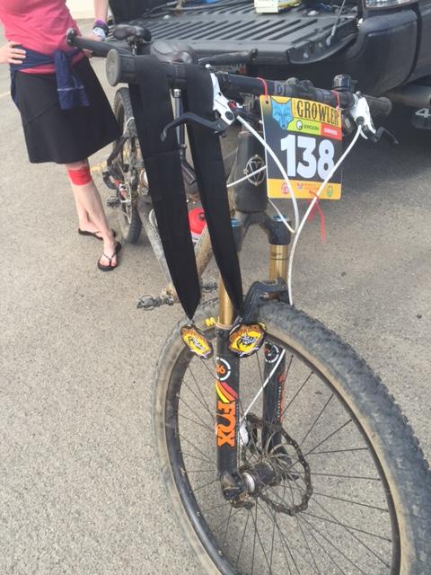 We broke our bike-growler-bike-bevin.jpg