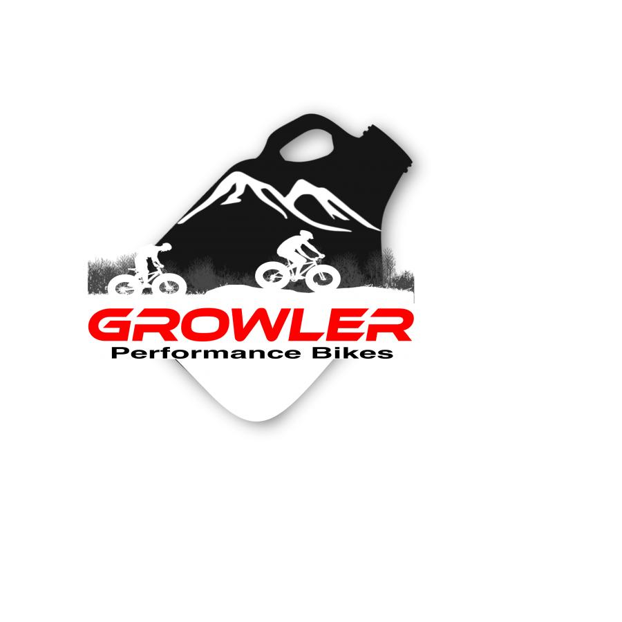 Growler Performance Fat Bikes-growler-bikes-brews-facebook-logo.jpg
