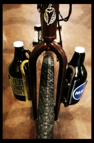 Name:  growler cage.png