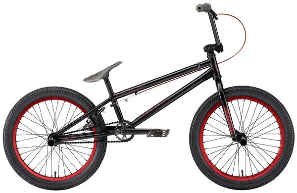 "9yo on 26"" Spec Era Comp (or, ""I think I'm secretly jealous of my kid's bike"")-growler.jpg"