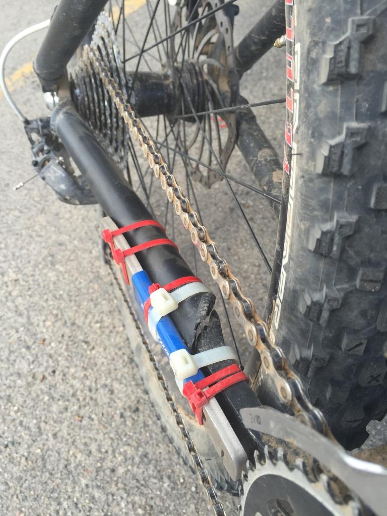 We broke our bike-growler-splint3-original-format.jpg