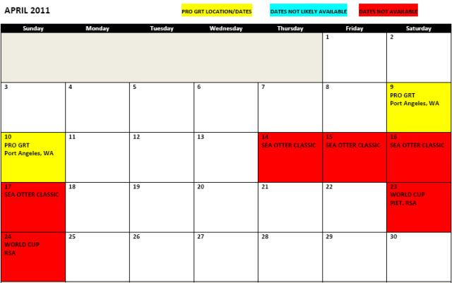 GRT_calendar_0411