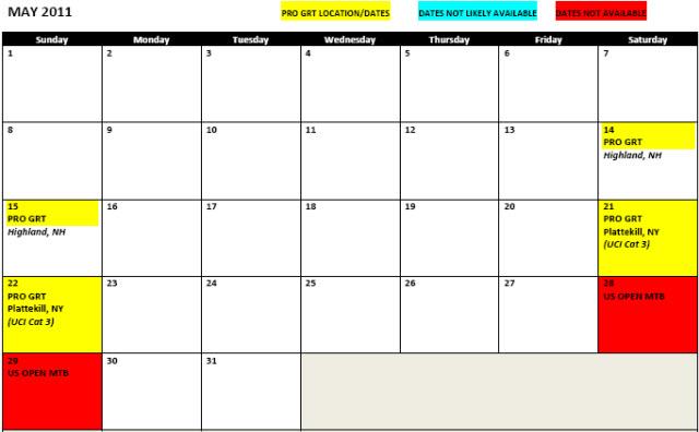 GRT_calendar_0511