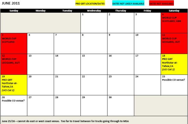 GRT_calendar_0611