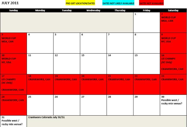 GRT_calendar_0711