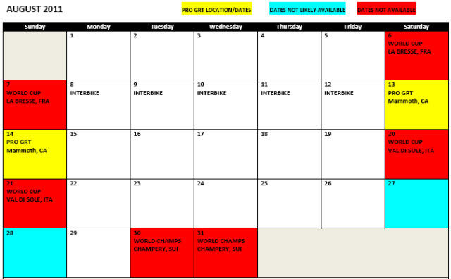 GRT_calendar_0811