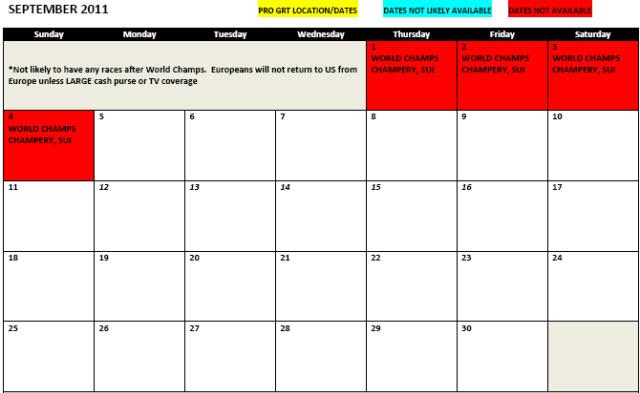 GRT_calendar_0911
