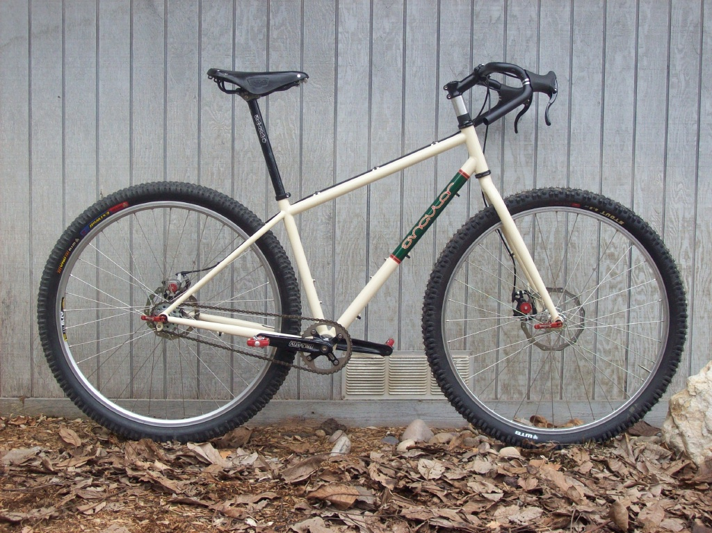 Post Pictures of your 29er-gryphon-small-final.jpg