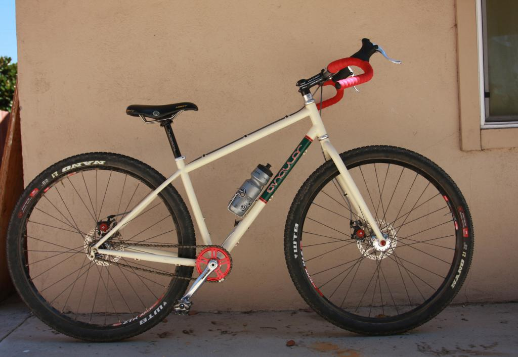 Post pics of your FULLY RIGID SS 29er-gryphon5.jpg