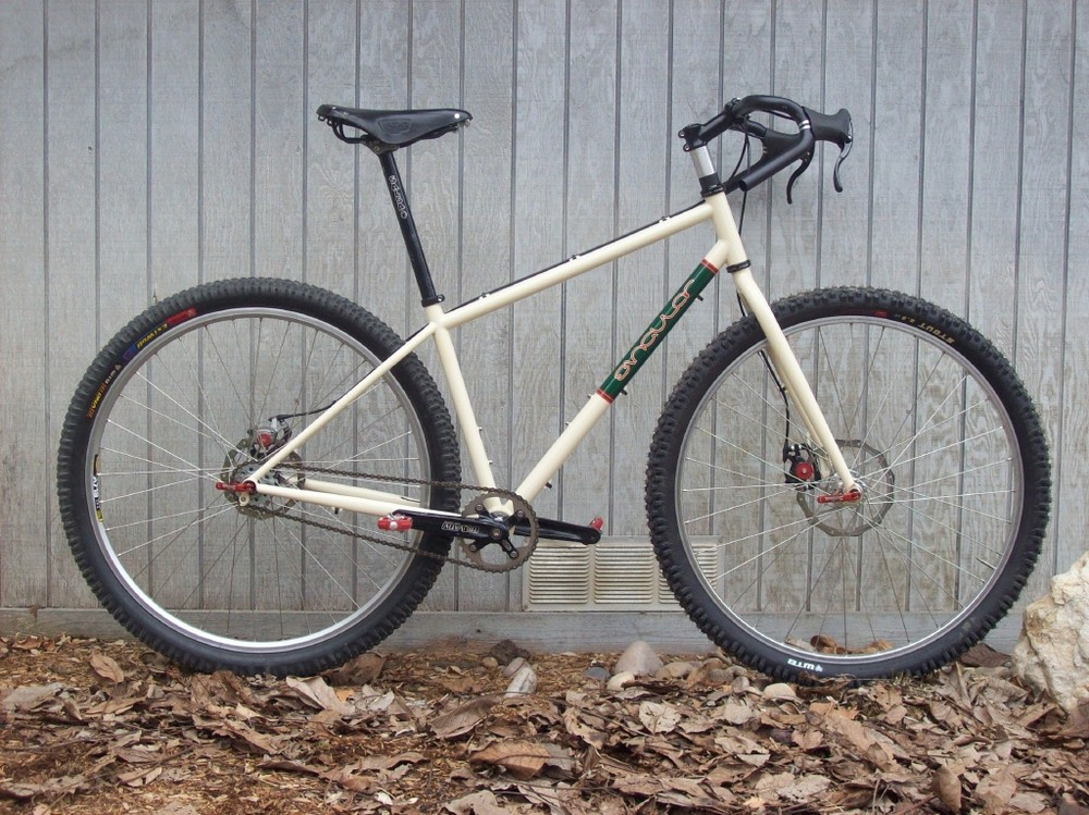 Post pics of your FULLY RIGID SS 29er-gryphon_small_final.jpg