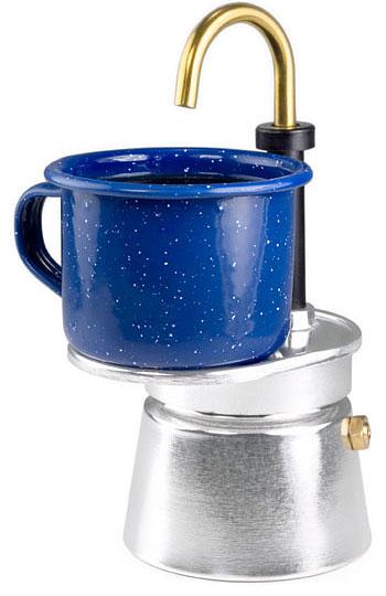 Coffee: Gotta have it or not, poll.-gsi-mini-espresso-maker-gear-patrol.jpg