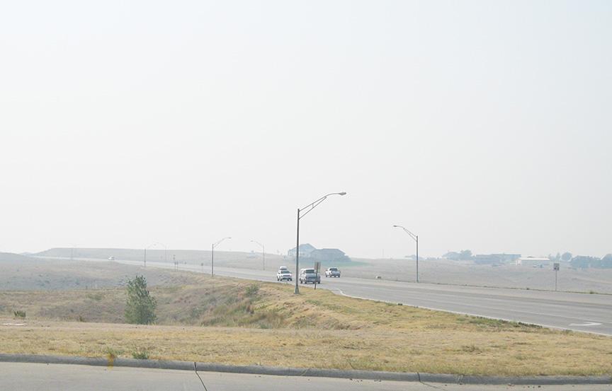 How-To commute in smoke?-gsmoke_02.jpg