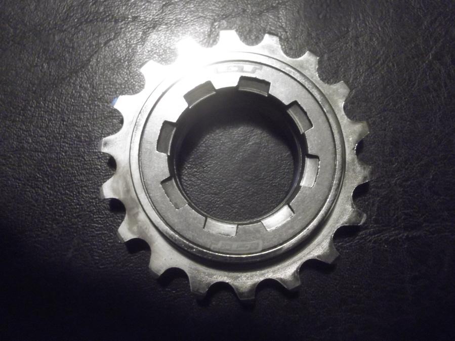 GT 120 POE screw on freewheel-gt-120-fw_900x900.jpg