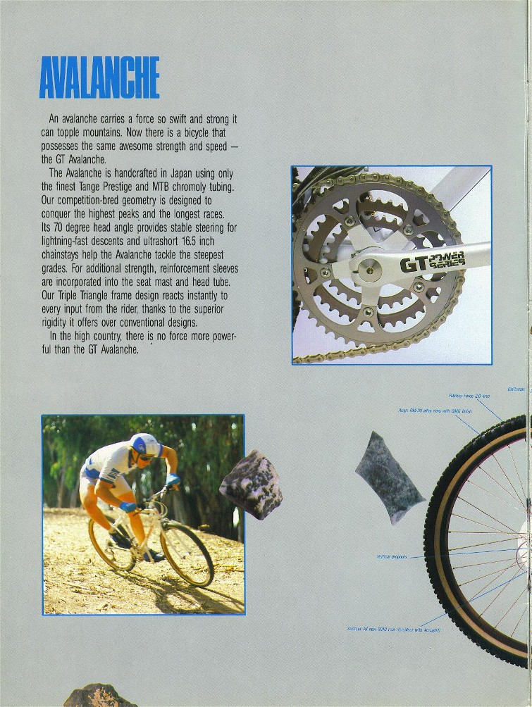 1988 GT Avalanche-gt-1988-us-04.jpg