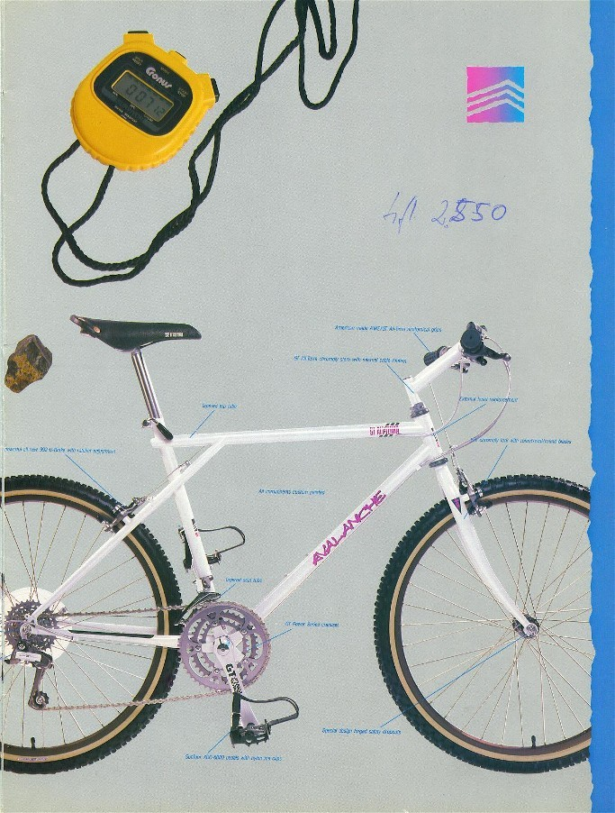 1988 GT Avalanche-gt-1988-us-05.jpg