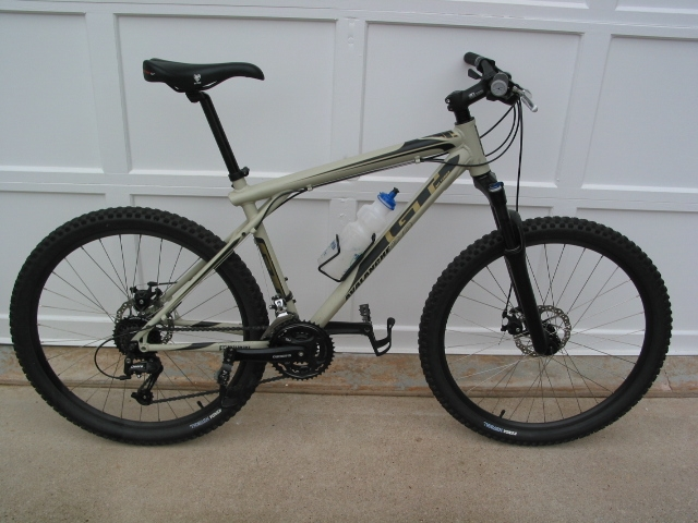 Your Entry Level MTB (Pics and Upgrades)-gt-bike-2.jpg