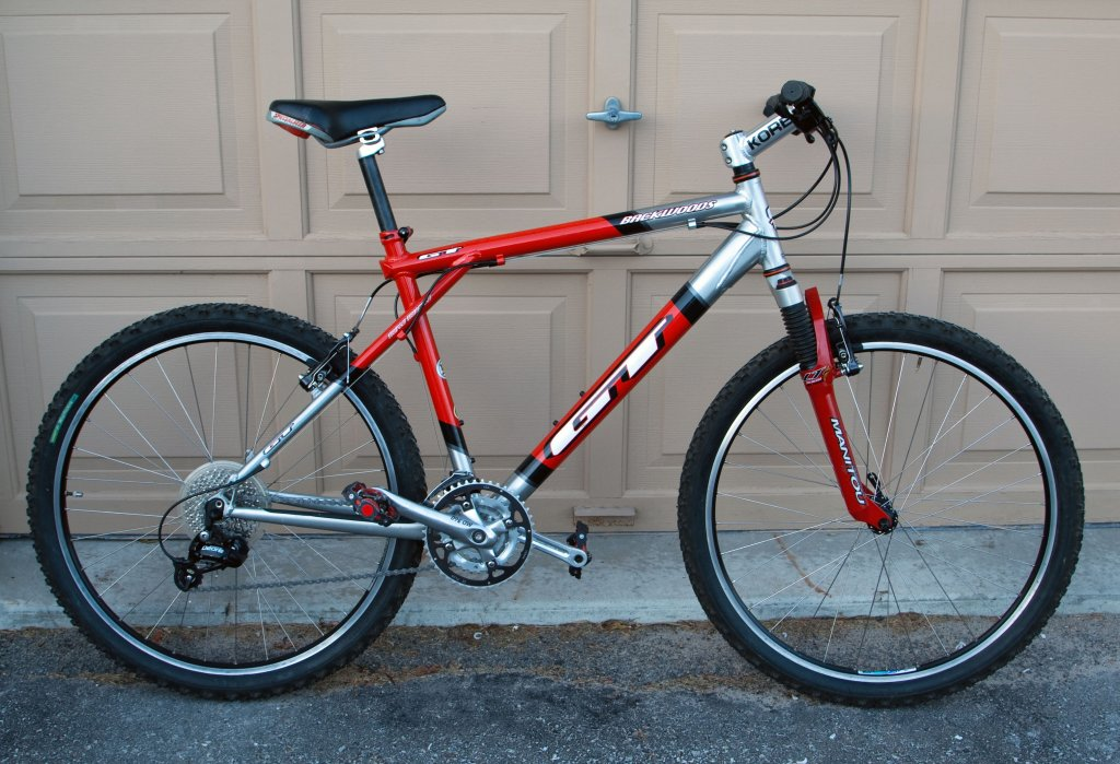 Official What is it Worth thread (WIW)-gt-bike1.jpg