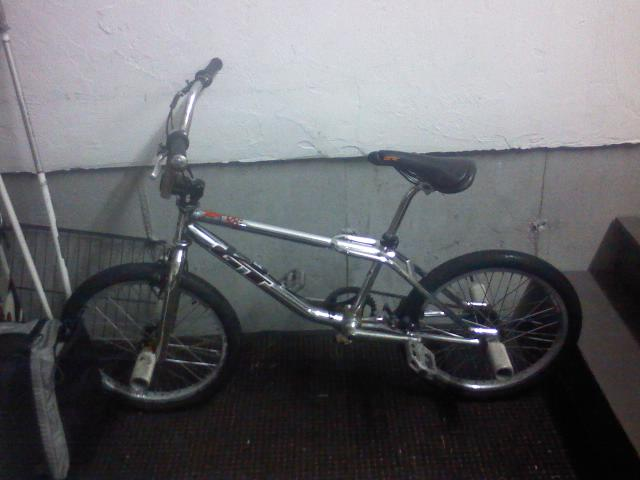 any one know any thing about old bmx bikes-gt-bmx.jpg
