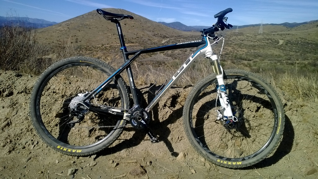 Post your Hardtail-gt.jpg