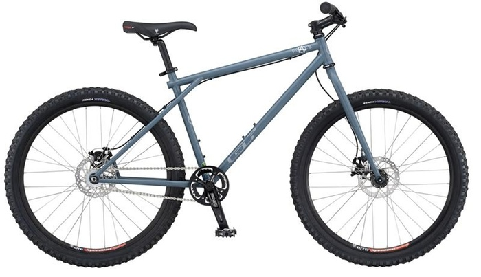 Help, GT Peace 26er 2009 specs/sizing.-gt-peace-single-speed-mtb-2009..png