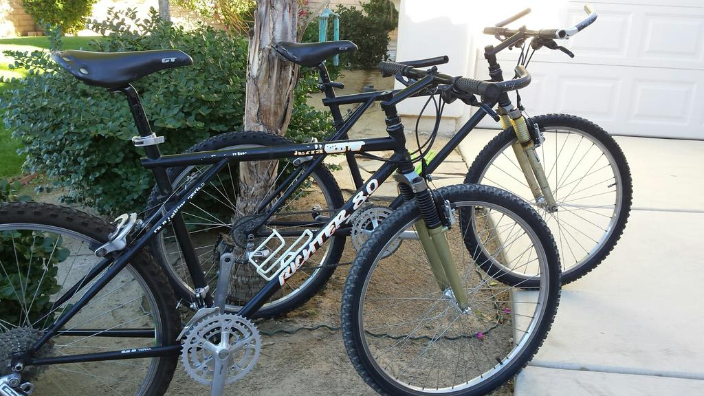 Show us a picture of your 26er MTB that you still use on the trails-gt-richter-1.jpg