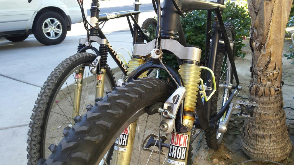 Early 90's Specialized Stumpjumper - replacing the fork?-gt-richter-4.jpg