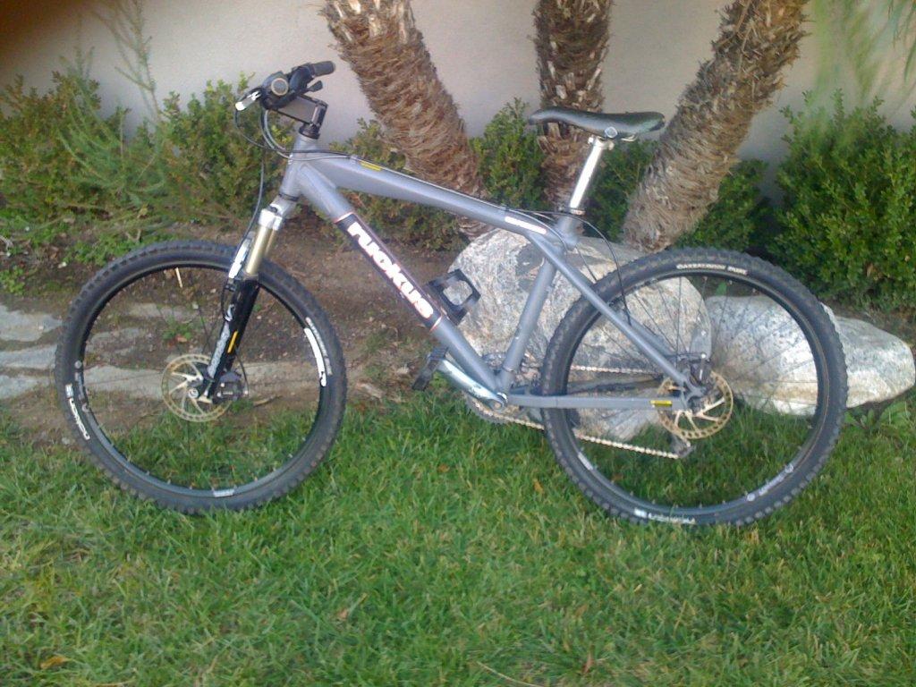 Your best 2nd hand bike find...Rides again-gt-ruckus-2002.jpg