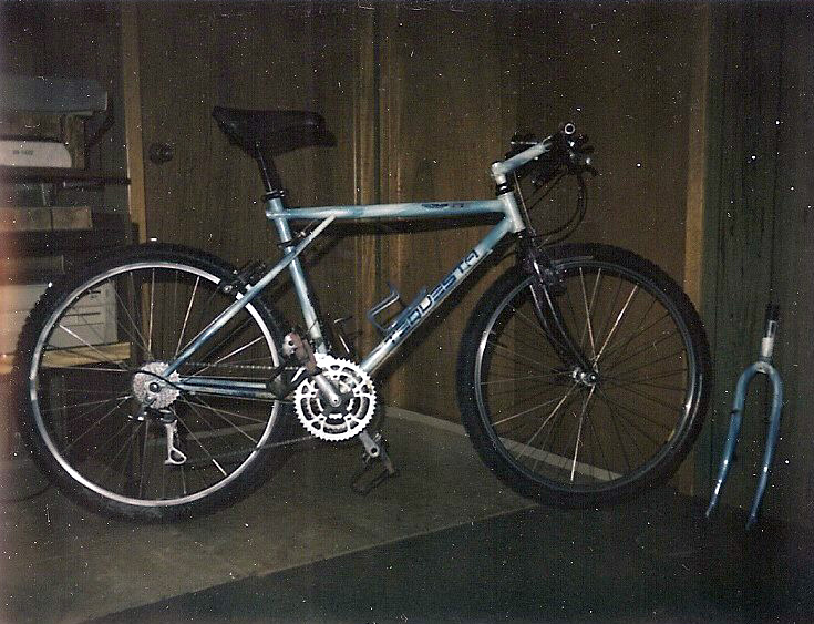 My first mountain bikes. GT Tequesta and Cycle Tech Wild Thing.-gt-tequesta-jan-23-1993-1.jpg