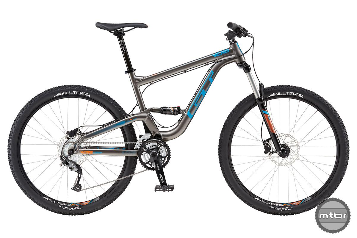 Round Up Best Value Mountain Bikes Under 1000 Mtbr Com Page 3