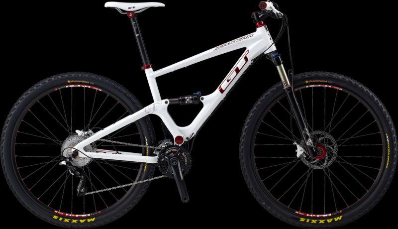Most Beautiful Bike You Have Ever Seen?-gt-zascar.jpg