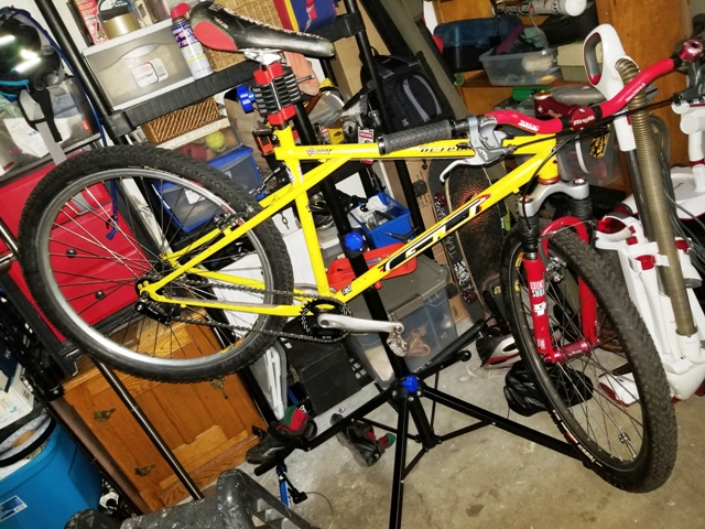 """The """"New"""" Post Your Singlespeed!-gt_outpost2.jpg"""
