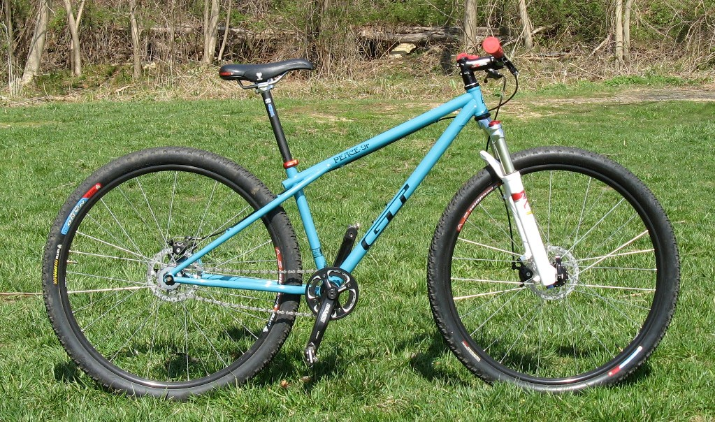 Post Pictures of your 29er-gt_peace-9r.jpg