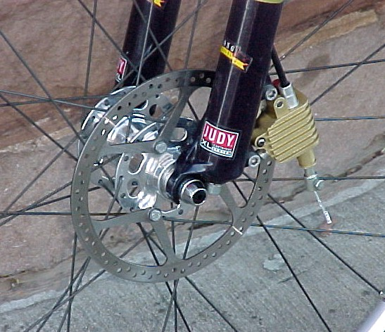 Easy swap from Mechanical to Hydraulic brakes and still use cables-gtltsdisc.jpg