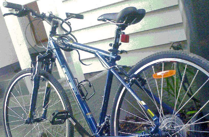 Advice on bikes please-gttran1.jpg